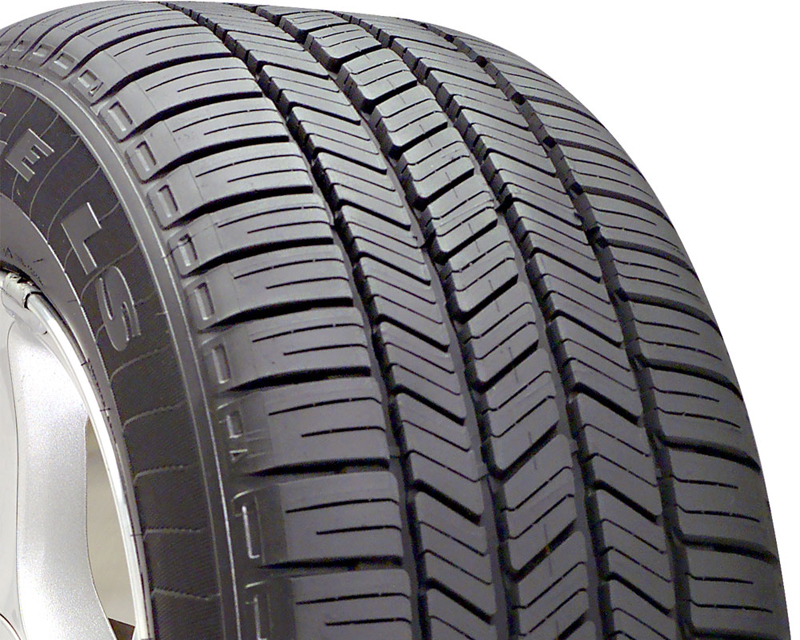 Image of Goodyear Eagle LS Tires 1856015 84T Vsb