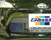Image of Greddy 13 Row Oil Cooler Core Universal