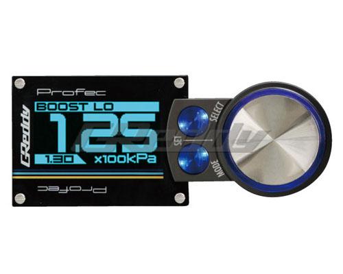 Greddy Profec Electronic Boost Controller - 15500214
