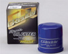 Greddy Sport Oil Filter QX-02 Toyota