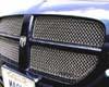 Image of Grillcraft BG Series Bumper Billet Grille 2pc Dodge Magnum 05-07