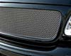 Grillcraft SW Series Bumper Billet Grille Insert Ford F150 Lighting 99-05