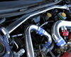 Image of GTSPEC Aluminum Type F Front Strut Bar Subaru Impreza 96-01