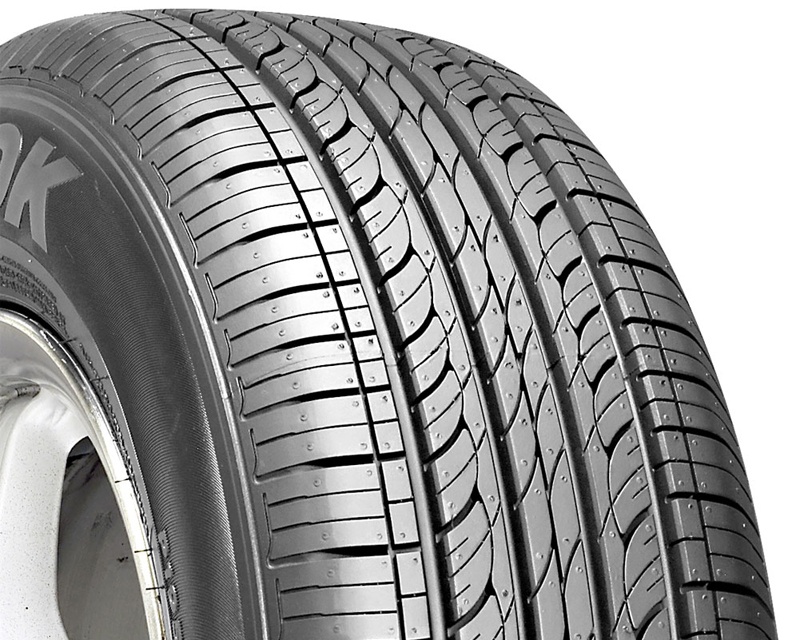 Hankook Optimo H426 Tires 195/50/16 84H Rsb - DT-12558