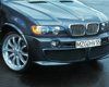 Image of Harge Body Kit BMW E53 X5 99-1003