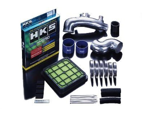 HKS Premium Suction Kit Scion FR-S / Toyota GT-86 / Subaru BRZ 13-18 - 70018-AT006