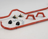 Image of Hotchkis Competition Rear Sway Bar Subaru WRX