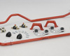 Image of Hotchkis Competition Sway Bar Set Subaru WRX