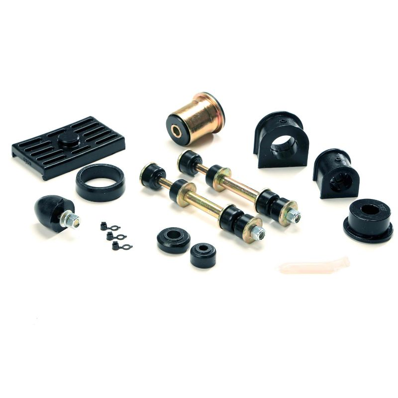 Hotchkis Sport Sway Bars Rebuild Kit Sport Suspension Ford Mustang 2005-2012 - 22102RB