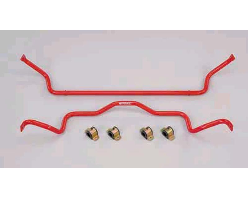 Hotchkis Sway Bar Kit Nissan 350Z