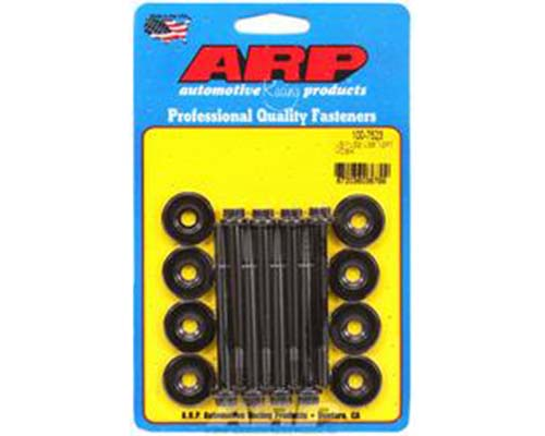 ARP Valve Cover Bolt Kit 12-Point Head Chevy Gen III/LS Series Small Block - 100-7523