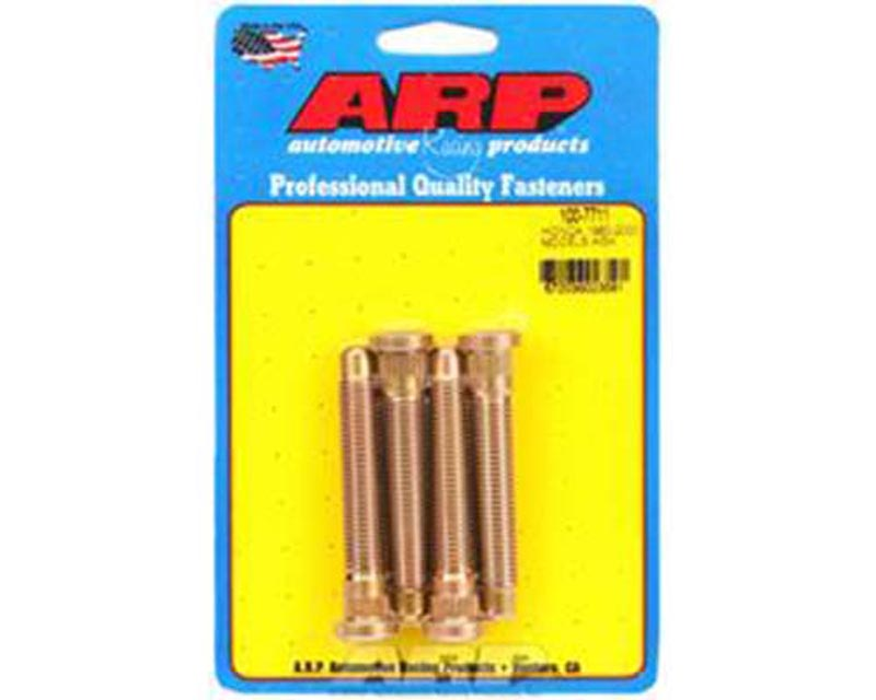 ARP Wheel Stud Kit Honda Accord 88-96 - 100-7711