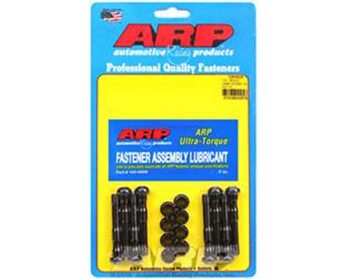ARP VW 1800cc Water-Cooled Rod Bolt Kit - 104-6004