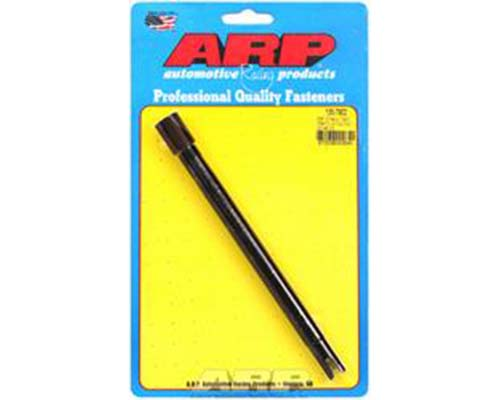 ARP BB Chevy Tall +.400 Oil Pump Drive Shaft Kit - 135-7902