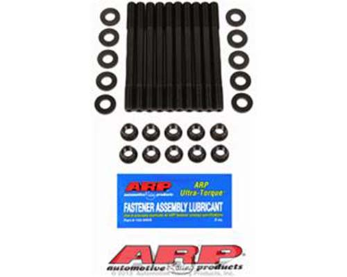 ARP 03 Ford Duratec 2.3L Main Stud Kit - 151-5405