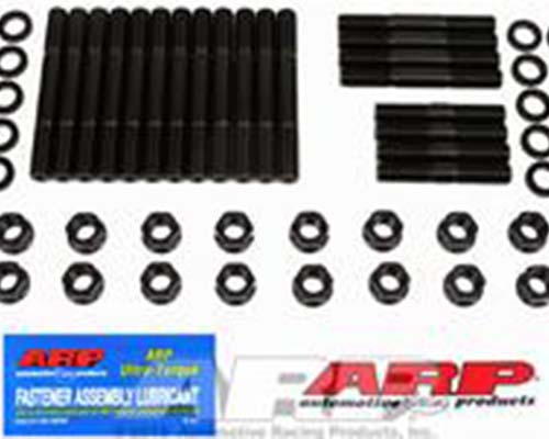 ARP up to 67 Pontiac 400-428 Head Stud Kit - 190-4002