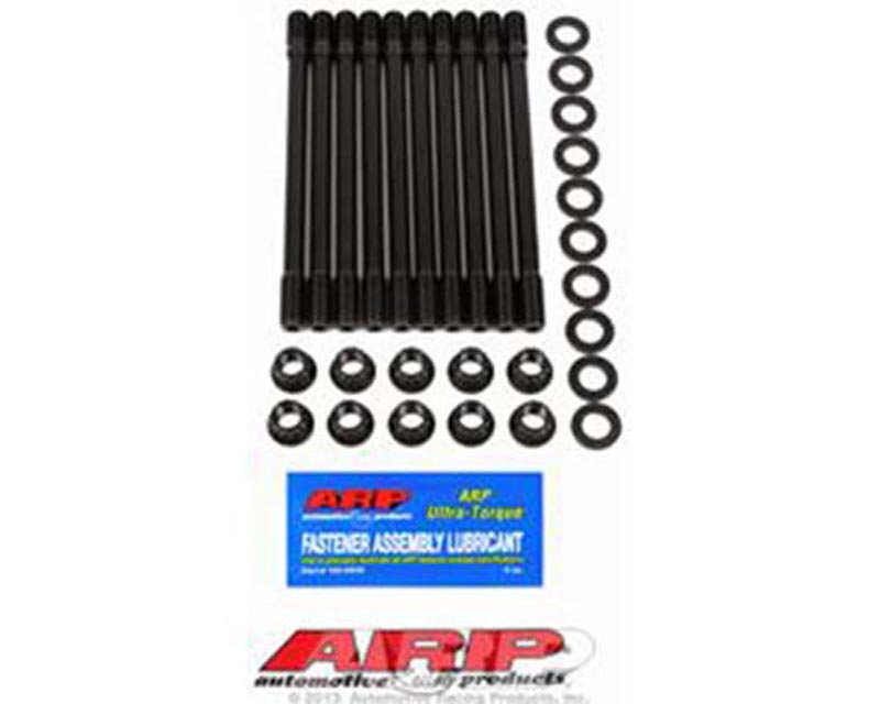 ARP Head Stud Kit BMW E46 318i & 320i Coupe 4cyl 2002 - 201-4601