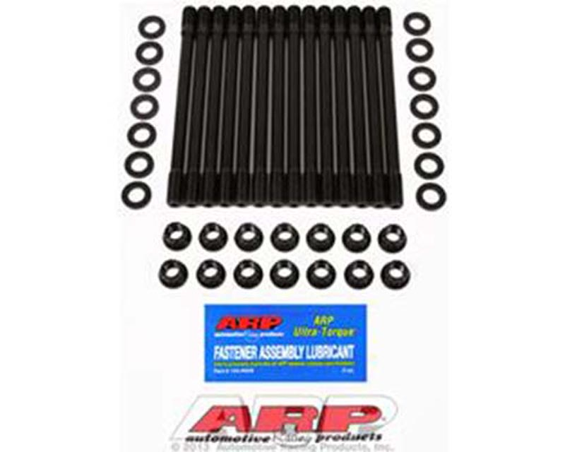 ARP Head Stud Kit BMW 635csi 85-89 - 201-4602