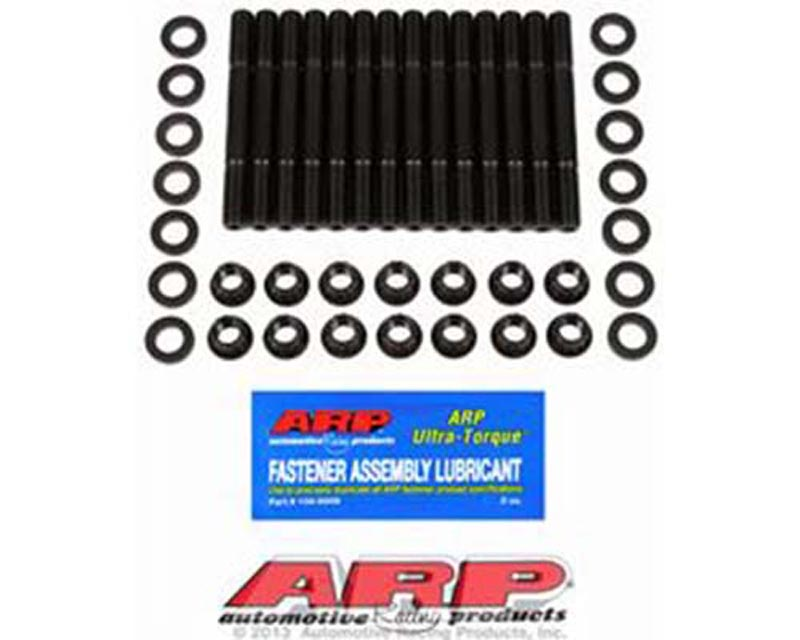 ARP Main Stud Kit BMW M Coupe & Roadster M50 97-00 - 201-5000