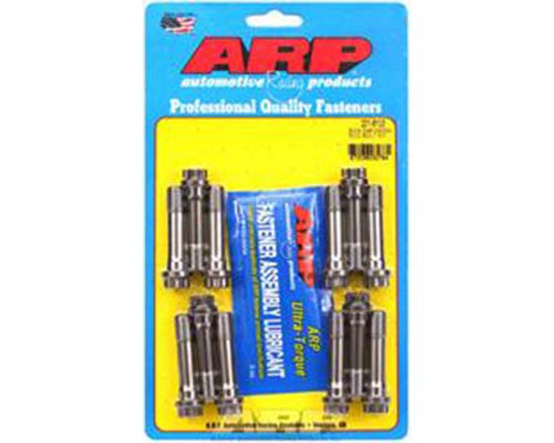 ARP Pro Series Rod Bolt Kit BMW E46 M3 01-06 - 201-6103