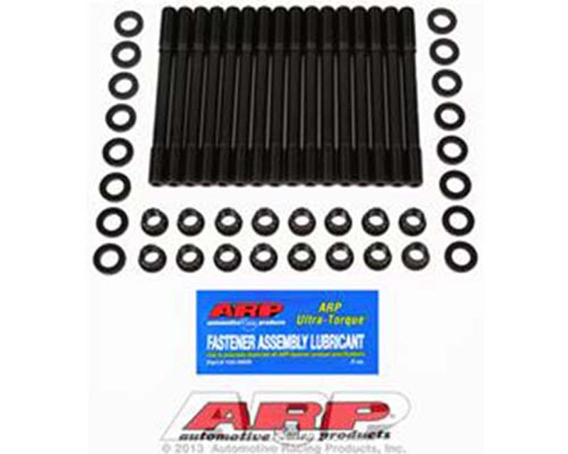 ARP Head Stud Kit Nissan 350Z VQ35 03-06 - 202-4701