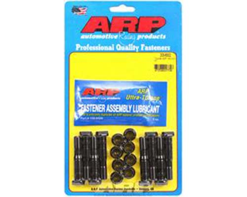 ARP Toyota 22R Rod Bolt Kit - 203-6002