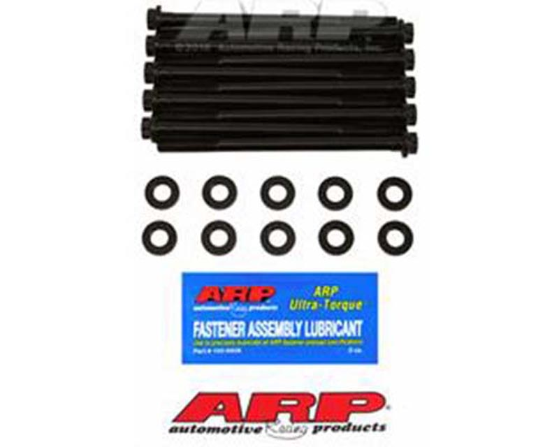 ARP Pro Series Head Bolt Kit Mini Cooper 02-07 - 206-3601