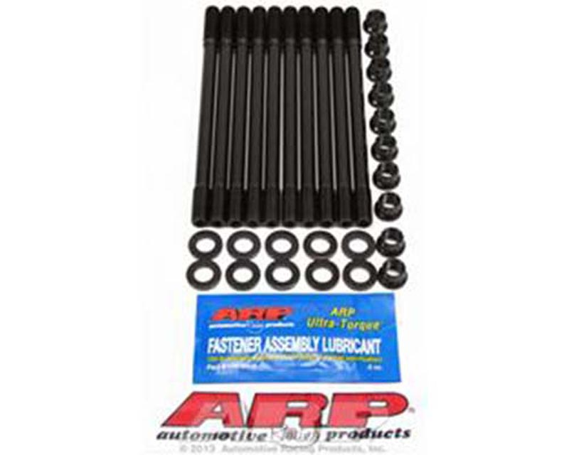 ARP Head Stud Kit Acura Integra 90-01 - 208-4306