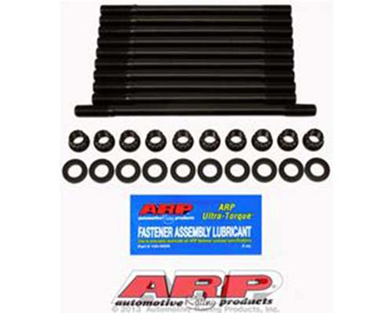 ARP Head Stud Kit Honda Prelude 92-96 - 208-4307