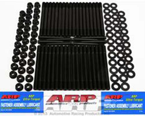 ARP 01-10 6.6L GM Duramax Diesel Head Stud Kit - 230-4201