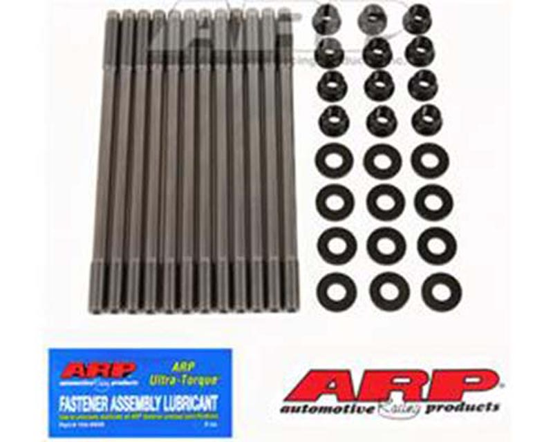 ARP Head Stud Kit Subaru Impreza 2.5RS SOHC 98-01 - 260-4702