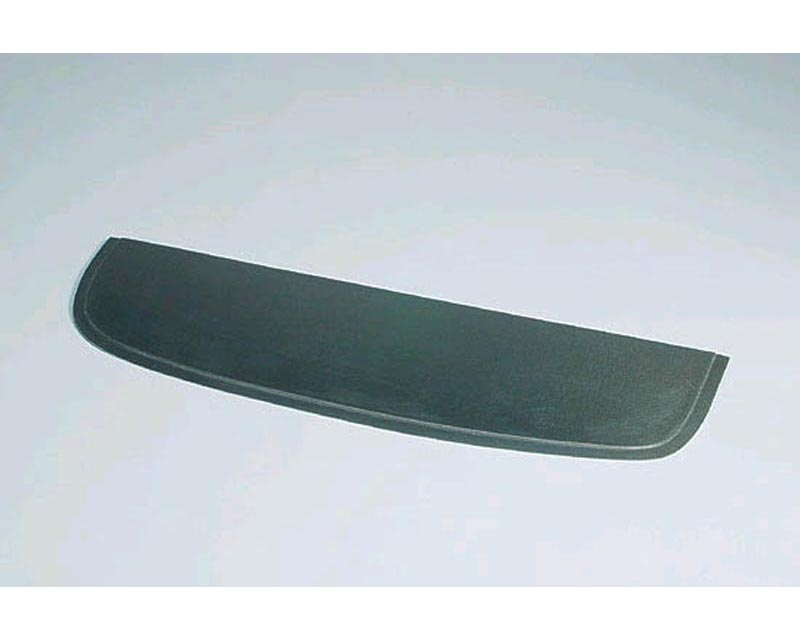 INGS N-Spec Under Panel FRP Acura RSX 7/01-8/04 - 00102-01202