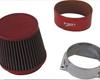 Image of Injen Air Filter Adapter Kit Mitsubishi Eclipse Turbo 95-99