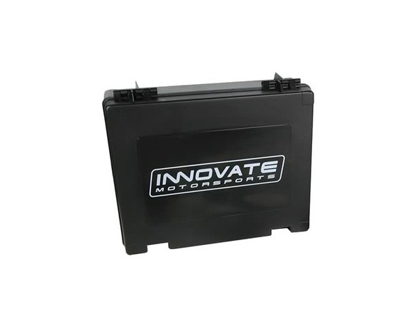 Image of Innovate Motorsports Carrying Case LM-2
