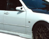Image of Ganador Super Mirror with Clear Lens Lexus IS300 Altezza 98-04