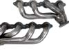 Image of JBA Headers 6.0L Stainless Steel Cadillac Escalade 02