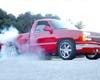 Image of JBA Downpipes Chevy Silverado 01-03 8.1L 4L-80E