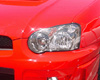 Image of JDM Subaru WRX STI Headlights 04-05