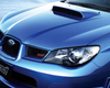 Image of JDM Subaru STI Headlights 06-07