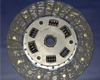 Image of JWT Clutch Disk Nissan 240SX 89-94