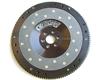 Image of JWT Aluminum Flywheel Nissan 240SX 89-94