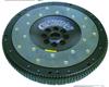 Image of JWT Aluminum Flywheel Nissan 350Z