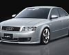 Image of JP Complete Body Kit Audi A4 02-04