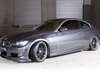 Image of JP Complete Body Kit BMW E92 07-11