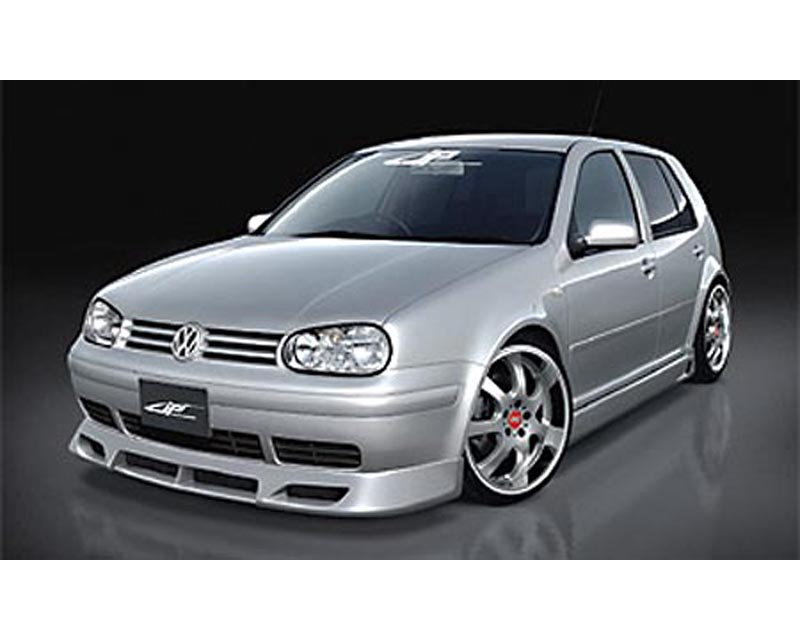 JP Complete Type B Body Kit Volkswagen Golf 01-05