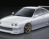 Image of JP Complete Body Kit Acura Integra 94-97