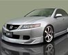 Image of JP Complete Body Kit Acura TSX 02-05