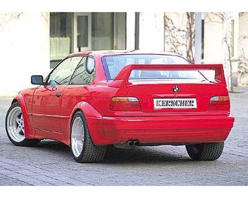 Kerscher DTM Look Aero Body Kit BMW 3 Series E36 Coupe 92-98 - 3041991KER