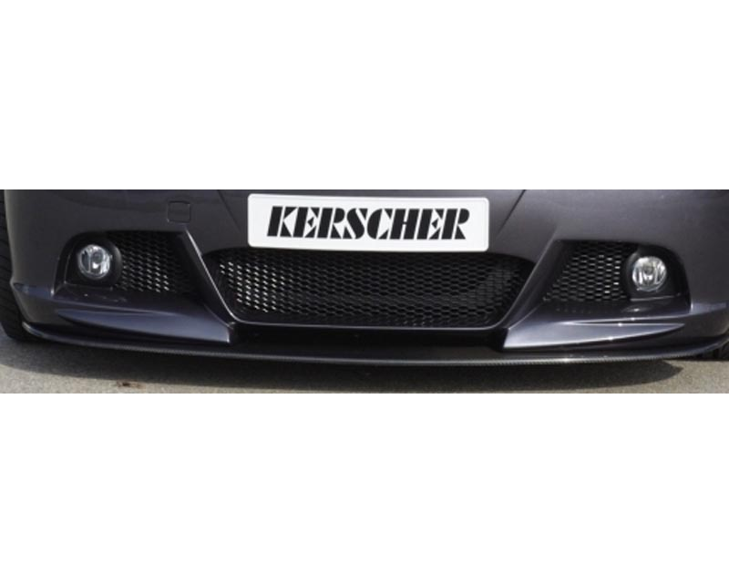 Kerscher Fog lamp set for Spirit Spirit 3 BMW 3 Series E90 06-11 - 4063300KER