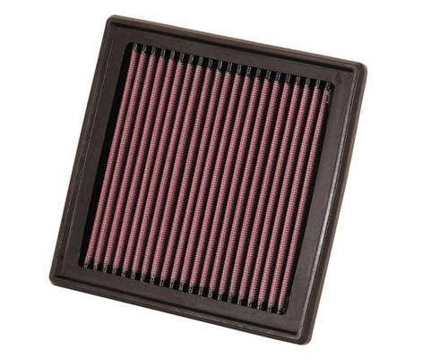 K&N Air Filter Infiniti G35 3.5L V6 2007